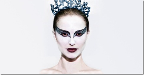 black-swan_makingof