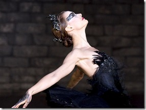 alg_black_swan