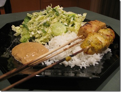 satay_0011_web_large