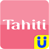 App Tahiti Space - kpop, photos apk for kindle fire