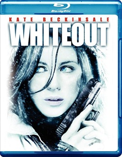 Whiteout.Bluray.Cover