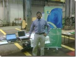 Heat Exchanger Technical Exchange Meet - Juaymah, Saudi Aramco - 7th Apr, 2010 (20)