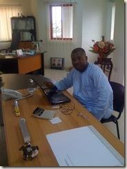 Nigeria 012