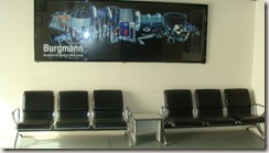 Burgmann Office Photos (23)
