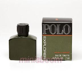 polo lotion