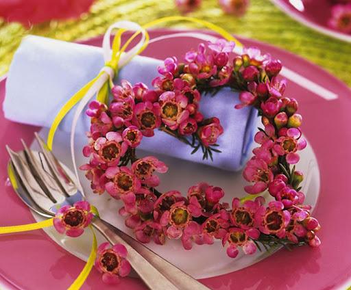 Как минават наш`те дни, на кратко всеки ще ни разясни :))) - Шльокавица - тема 32 - Page 4 St-valentite-table-decoration%2016