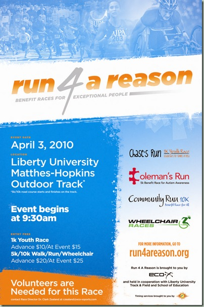 Run4aReason-Race_Poster