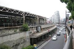 Ueno_0026