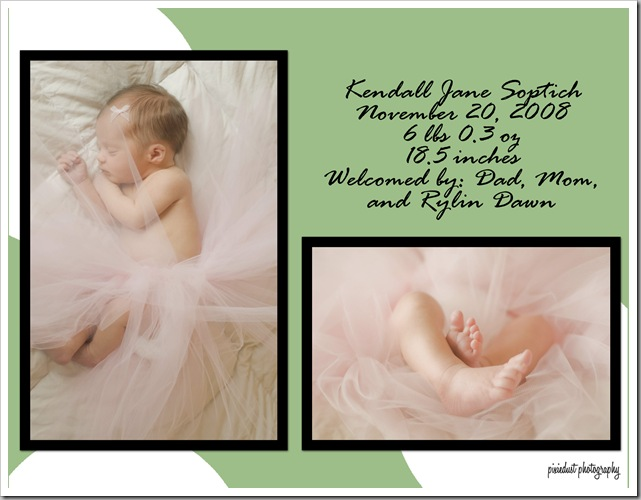 kendall's announcement_edited-1