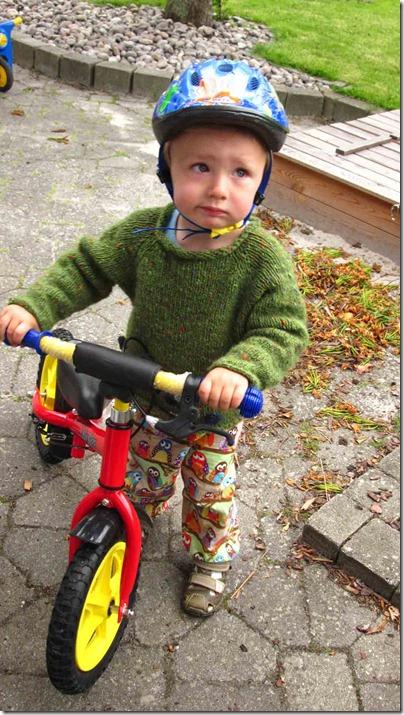 Birk-skeptisk-med-løbecykle