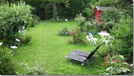Haven-i-Bagergade2