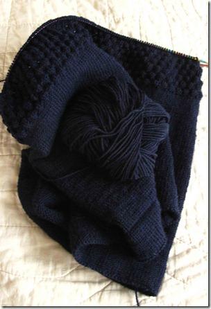 Nikkes-sømandssweater,-det-