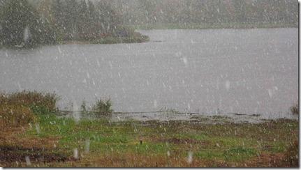 Snevejr-i-oktober-2010