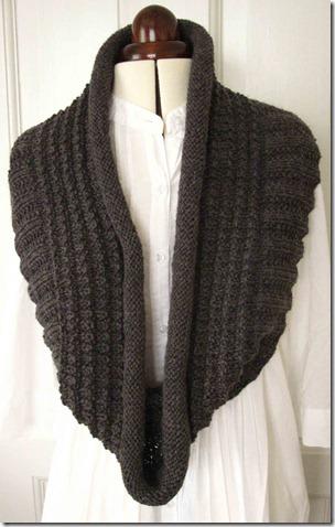 Eternity-scarf,-om-halsen2