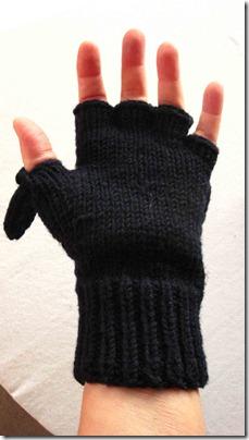 Smsvanter-åbne-på-hånden