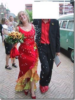 Mettes-brudekjole2