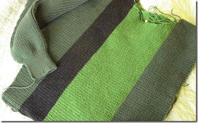 Ole-sweater-på-tværs-forbed