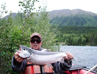 Picture-Alaska2 003