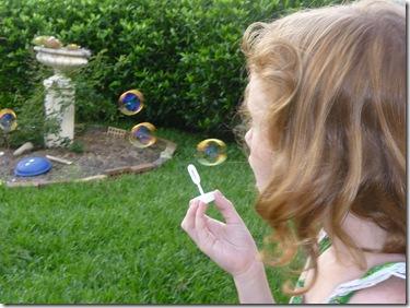 09 bubbles