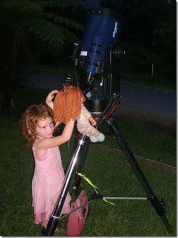 45 astronomy humit