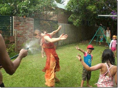 10 sarah bday hose