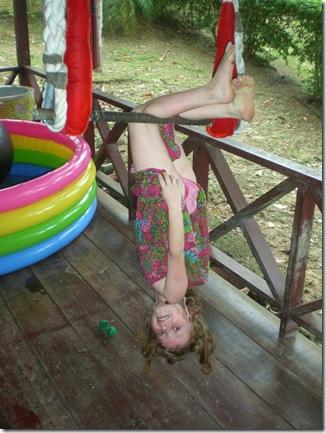 67 acrobat