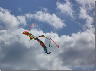 03 kite