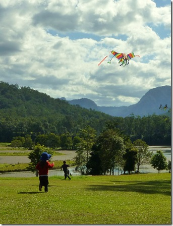 05 kite