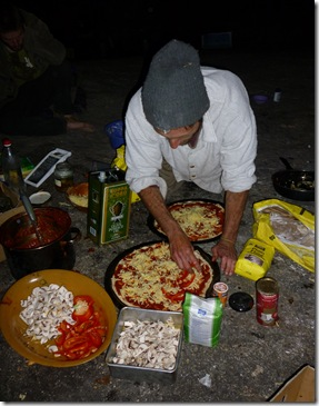 060 pizza mission