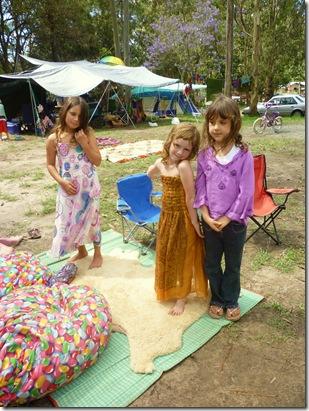 46 camp dressup