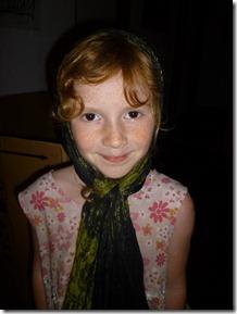 07 pretty scarf