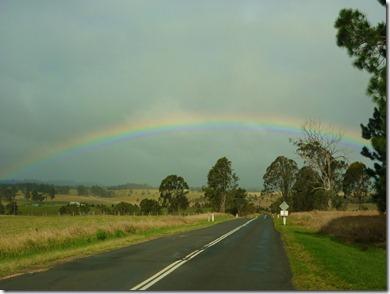 002 rainbow