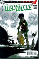 Teen_Titans_Year_One_#06