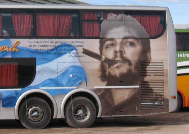 Crónicas Americanas de Ismael 2010-2011 Bus%2025%20de%20agosto%2006