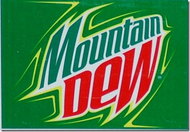 mountain_dew_logo