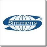 simmons_logo[1]