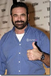 billy-mays,A-C-212916-13[1]