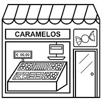 Tienda de caramelos.jpg