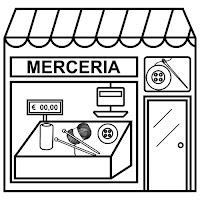 Merceria.jpg