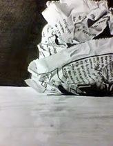 dibujo diario