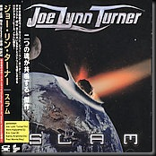 JLT_Slam-Japan