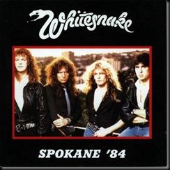 whitesnake_spokane_1984f