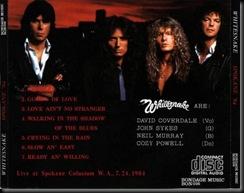 whitesnake_spokane_1984b