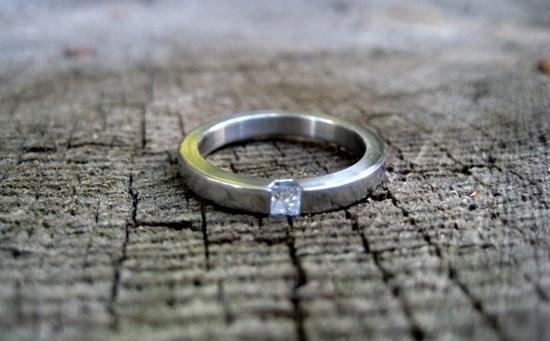 mi-anillo1