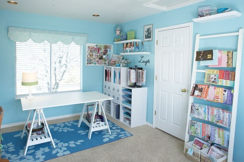 wendy-smedley-scrapbook-room1