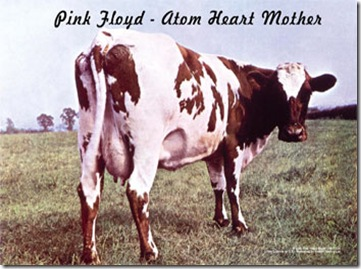 51692~Pink-Floyd-Posters