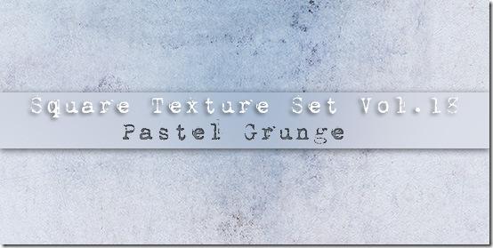 Square-Textur-Set-118-Pastel-Grunge-banner