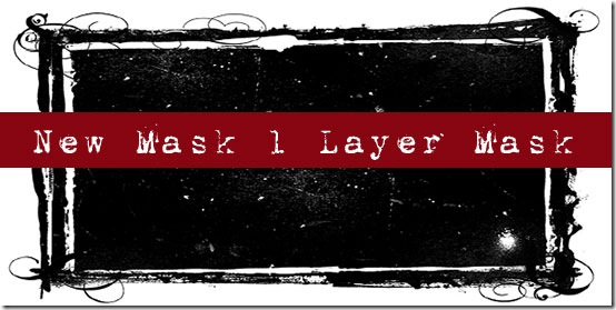 New-Mask1-Layer-Mask-banner