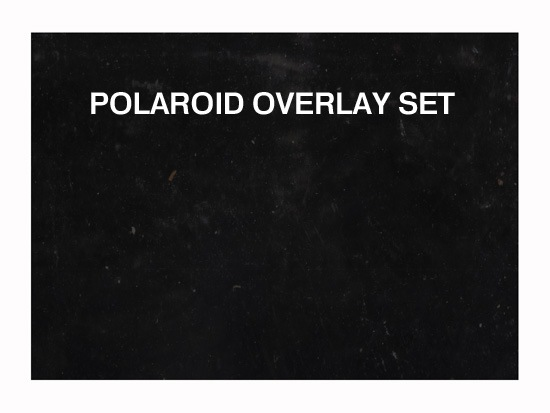 Polaroid-Overlay-Set-banner