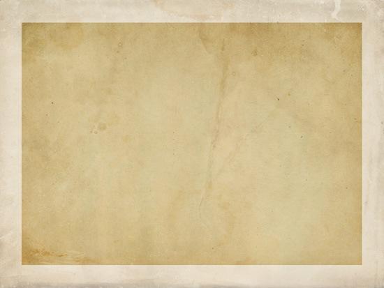 Shadowhouse Creations: Polaroid Overlay Set
